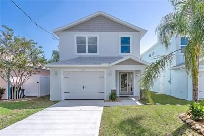 5131 Pineland Avenue, Port Orange, FL 32127 - #: V4903428