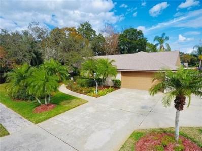 283 Haverclub Court, Longwood, FL 32779 - #: V4903552