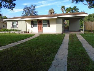 1224 Whitewood Drive, Deltona, FL 32725 - #: V4903618