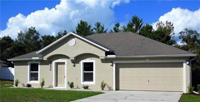3090 Norlina Street, Deltona, FL 32738 - #: V4903761