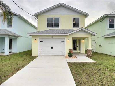 5135A Pineland Avenue, Port Orange, FL 32127 - #: V4903856