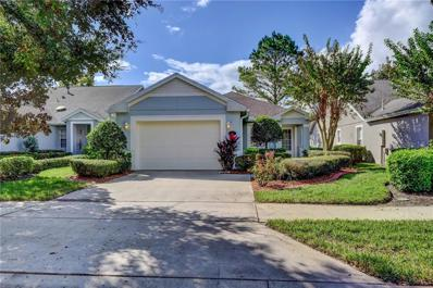 311 Stonington Way, Deland, FL 32724 - #: V4904136