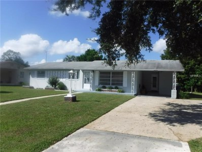 Orange City, FL 32763
