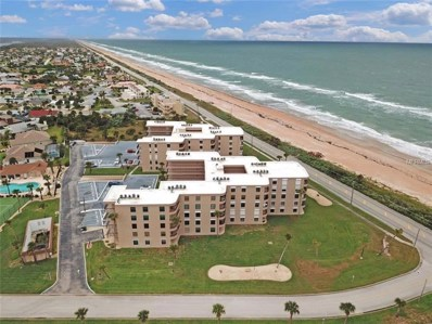 3360 Ocean Shore Boulevard UNIT 3010, Ormond Beach, FL 32176 - #: V4904342