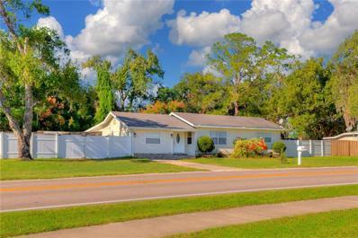 28 S Shell Road, Debary, FL 32713 - #: V4904510