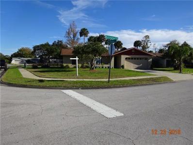 243 Wellington Drive, Daytona Beach, FL 32119 - #: V4904743