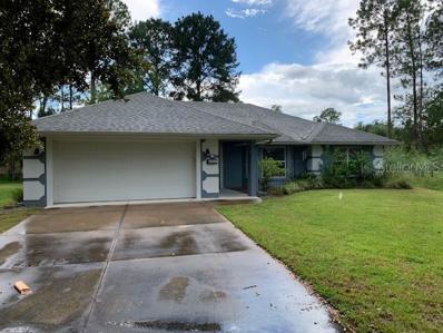 2656 Mockingbird Village, Deland, FL 32720 - #: V4909412