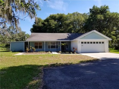 14022 Helm Court, Spring Hill, FL 34610 - #: W7630406