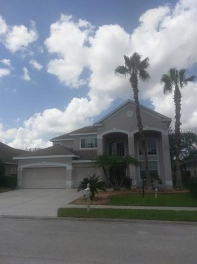 3647 Valencia Cove Court, Land O Lakes, FL 34639 - #: W7800740