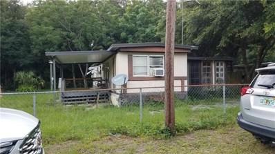 20141 Shetland Lane, Spring Hill, FL 34610 - #: W7802593