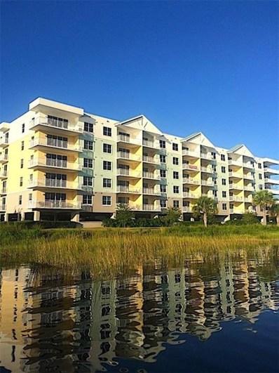 4177 N Orange UNIT 610, Orlando, FL 32804 - #: W7803304