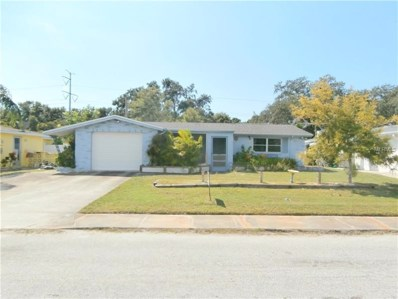 2003 Dartmouth Drive, Holiday, FL 34691 - #: W7803662