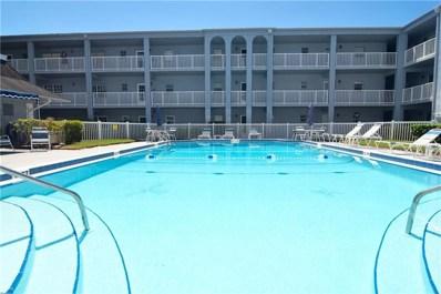 1706 Belleair Forest Drive UNIT 220, Belleair, FL 33756 - #: W7803930