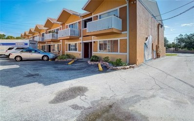 5201 S MacDill Avenue UNIT 106, Tampa, FL 33611 - #: W7804302