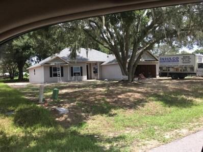 800 Deep Wood Court, Fruitland Park, FL 34731 - #: W7804460