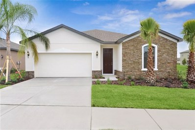 512 Affirmed Way, Davenport, FL 33837 - #: W7804569