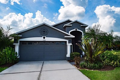 1513 Sweetspire Drive, Trinity, FL 34655 - #: W7804676