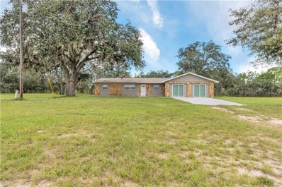 15451 Commercial Way, Weeki Wachee, FL 34613 - #: W7804724