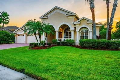 15904 Prince William Place, Odessa, FL 33556 - #: W7804808