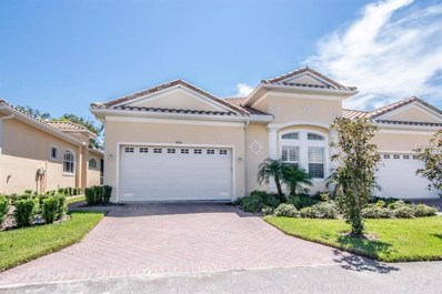 4804 Square Rigger Court, New Port Richey, FL 34652 - #: W7804841