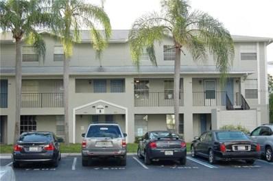 7216 E Bank Drive UNIT 7216, Tampa, FL 33617 - #: W7804973
