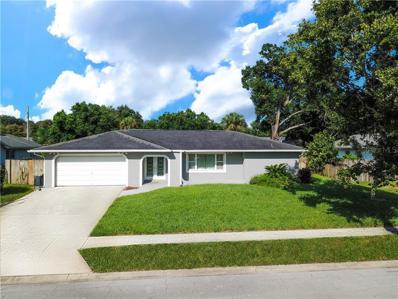 666 Cortez Circle, Altamonte Springs, FL 32714 - #: W7805066