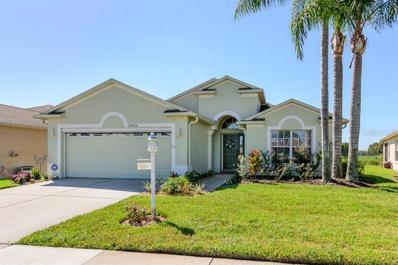 11826 Yellow Finch Lane, Trinity, FL 34655 - #: W7805243