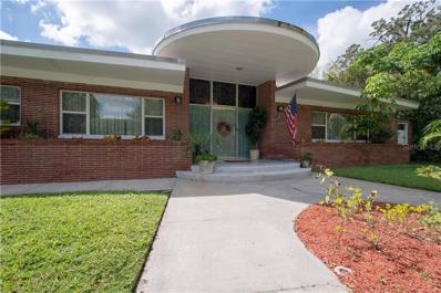 409 LOTUS Path, Clearwater, FL 33756 - #: W7805445