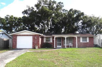 7724 Birchwood Drive, Port Richey, FL 34668 - #: W7805477