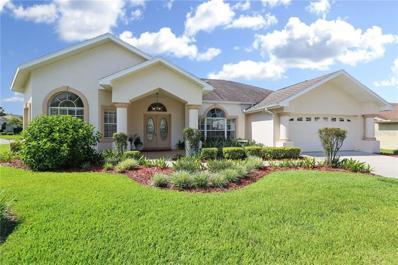 8630 Regal Lane, Hudson, FL 34667 - #: W7805508