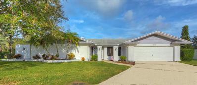 150 Foxfire Lane, Oldsmar, FL 34677 - #: W7805654