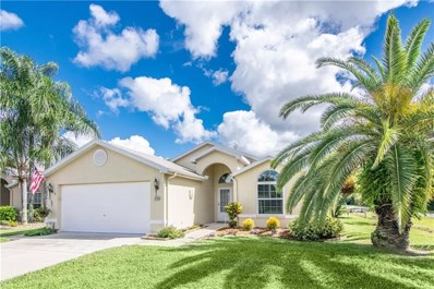3240 Noemi Drive UNIT 00, New Port Richey, FL 34655 - #: W7806193