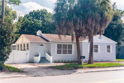 3614 S Himes Avenue, Tampa, FL 33629 - #: W7806405