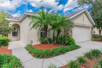 11741 Manistique Way, New Port Richey, FL 34654 - #: W7806485