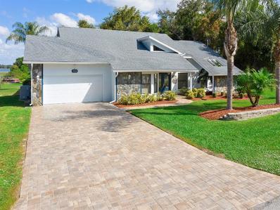 358 Hampshire Avenue, Spring Hill, FL 34606 - #: W7806780