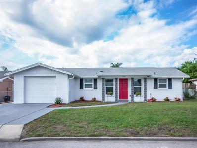 11215 White Oak Lane, Port Richey, FL 34668 - #: W7807298
