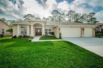 7948 Roundelay Drive, New Port Richey, FL 34654 - #: W7807430