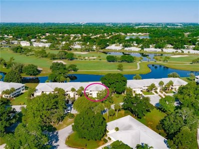 7070 Fairway Bend Lane UNIT 169, Sarasota, FL 34243 - #: W7807848