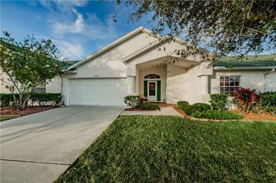 11451 Hidden Cove Court, Trinity, FL 34655 - #: W7807879