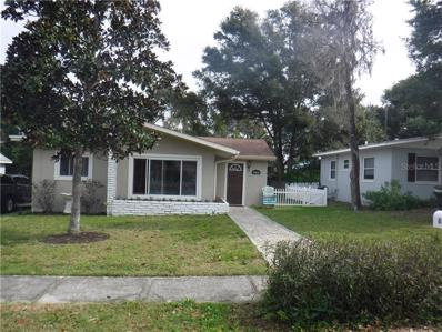 6144 Jefferson Street, New Port Richey, FL 34652 - #: W7809070