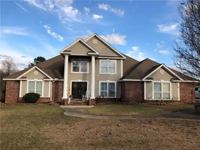 78 Mill Road, Columbus, MS 39702 - #: W7810684