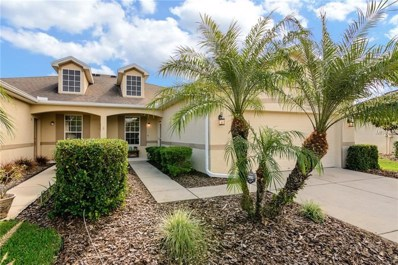 1012 Orca Court, Holiday, FL 34691 - #: W7810736