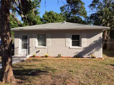 5911 Delaware Avenue, New Port Richey, FL 34652 - #: W7810767