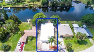 3188 Gulf Drive, Hernando Beach, FL 34607 - #: W7812531