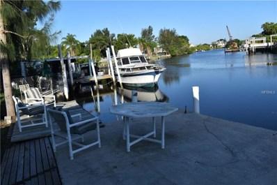 8909 Rocky Creek Drive, Tampa, FL 33615 - #: W7812907