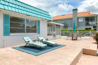 4822 SHELL STREAM Boulevard, New Port Richey, FL 34652 - #: W7815069