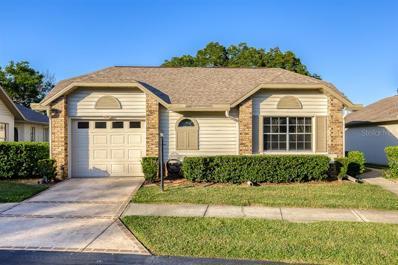 4740 Carrington Court, New Port Richey, FL 34655 - #: W7816545