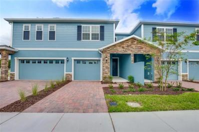 2630 Pleasant Cypress Circle, Kissimmee, FL 34741 - #: W7816556