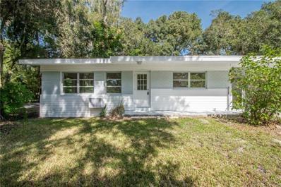 19459 WILDWOOD Drive, Brooksville, FL 34601 - #: W7817460