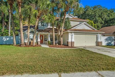 7311 SWAN LAKE Drive, New Port Richey, FL 34655 - #: W7818217